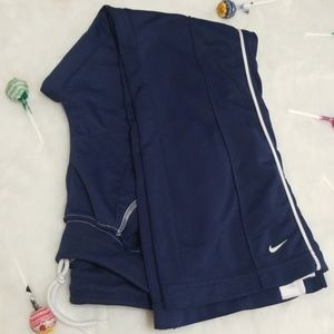 Nike Joggers with pockets